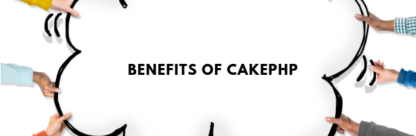 What is CakePHP and what Are the Benefits of CakePHP?